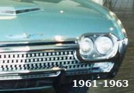 1961-3 Thunderbird