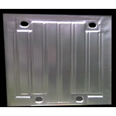 64-6 Center Trunk Pan