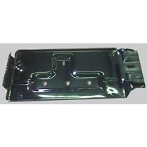 64-6 Battery Tray